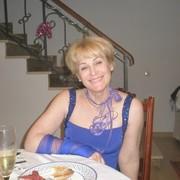 Лидия. из Мурсии желает познакомиться с тобой