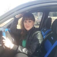 Лена, 34 года, Близнецы, Смоленск