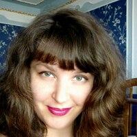 Яна, 33 года, Дева, Киров