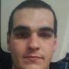 Алекс б, 30, г.Kisela Voda