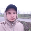 Андрій Бойчук, 24, г.Тернополь