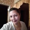 Софья Геннадьевна, 35, г.Владимир