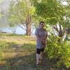 Лариса, 57, г.Усть-Каменогорск