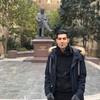 farshid, 24, г.Киев