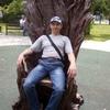 Денис, 42, г.Междуреченск