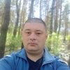 Владислав, 35, г.Киев