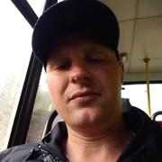 Подружиться с пользователем игорь 32 года (Лев)