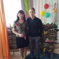 людмила, 42 года, Скорпион, Иркутск