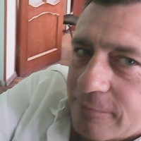 андрей, 44 года, Скорпион, Вязьма