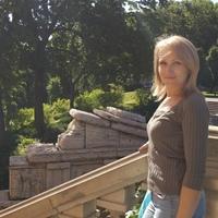 Елена, 47 лет, Рак, Киев