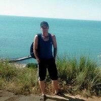 дмитрий, 24 года, Рыбы, Севастополь