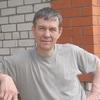сергей, 76, г.Ярославль