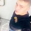 Ruslan, 27, г.Магадан