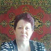 татьяна 56 Алтайский