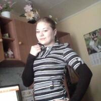 Екатерина, 23 года, Рак, Оренбург