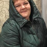 Ирина 39 Тамбов