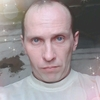 sergej, 35, г.Асекеево