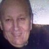 Юрий, 71, г.Иваново