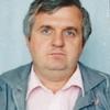 Валерий, 63, г.Пологи