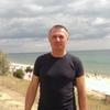 Igor, 47, Yuzhne