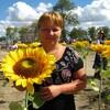 Алина, 38, г.Кропоткин