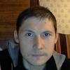 Павел, 34, г.Орхей