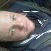 Иван, 24, г.Оренбург