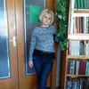 Ирина, 41, г.Киев