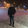 Александр, 25, г.Семипалатинск