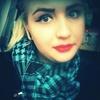 Татьяна, 21, Чернівці