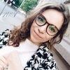 Марина, 25, г.Калининград (Кенигсберг)
