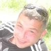 павел, 34, г.Жуковка
