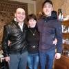 Вася, 23, г.Могилев-Подольский