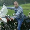 Руслан, 39, г.Витебск