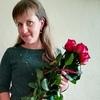 Віталіна, 30, г.Хмельницкий