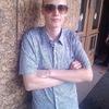 Vasily _OLEGOVICH_, 24, г.Сорск