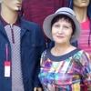 Марина, 56, г.Усть-Каменогорск