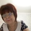 Любвь, 63, г.Ульяновск