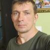 Валера, 39, г.Великий Новгород (Новгород)