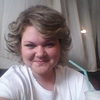 Марина, 24, г.Полтава