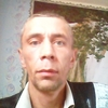 Виталий, 20, г.Красноярск