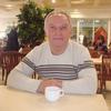 Валерик, 59, г.Житомир
