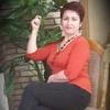 Наталья, 55, г.Караганда