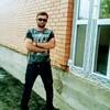 Гиорги, 30, г.Владикавказ