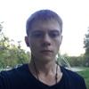 Александр, 23, г.Волгоград