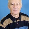 Алексей, 72, г.Киев