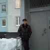 Pavel, 47, г.Дятьково