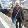 Milena, 42, г.Париж