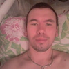 Серега, 33, г.Чара