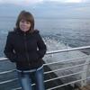 Светлана, 40, г.Великодолинское